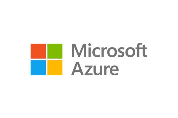 Microsoft Azure integration