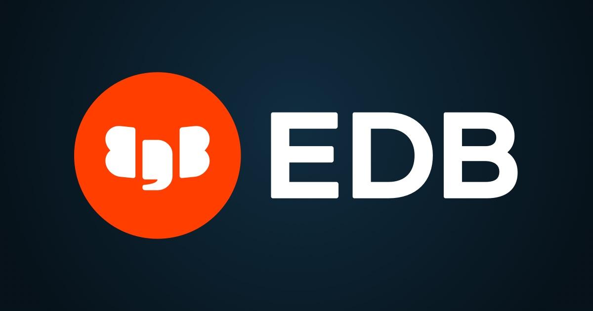 www.enterprisedb.com