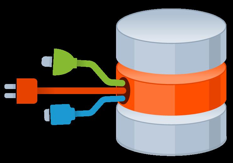 EDB Data Adapters | EnterpriseDB
