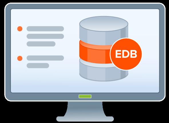 Become an Expert with Free PostgreSQL Training | EnterpriseDB