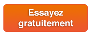 Essayez Postgres Plus Advanced Server gratuitement