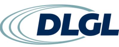 DLGL logo
