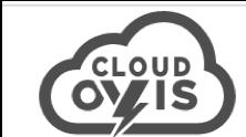 CloudOvis