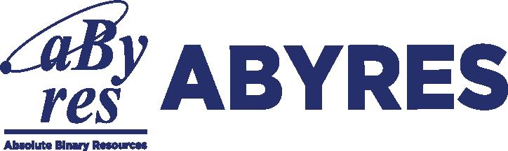 Abyres Enterprise Technologies Sdn Bhd logo