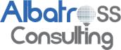 Albatross Consulting logo