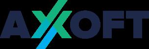 Axoft logo