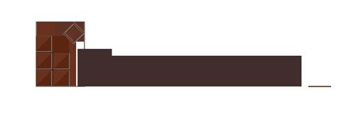 Clickode logo