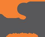Complex Solutions logo
