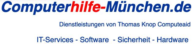 Computeaid logo
