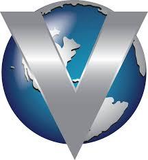 Victory Global logo