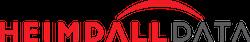 Heimdall Data logo