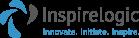 Inspire Logic logo