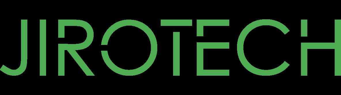 Jirotech logo