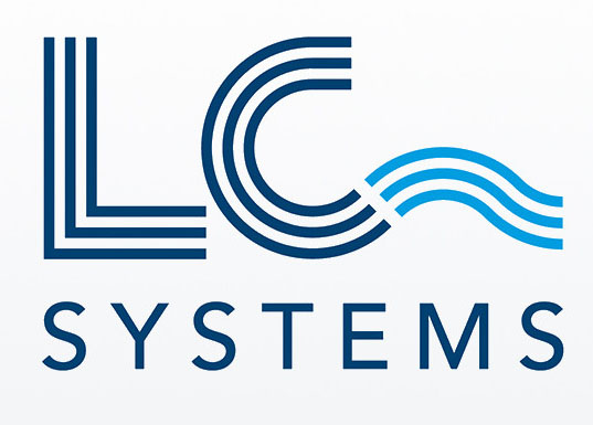LC Systems logo