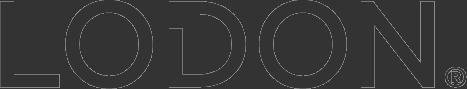 Lodon logo