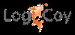 LogiCoy logo