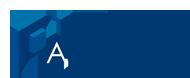 Arkadios logo