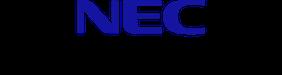 NEC Solutions