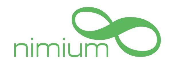 Nimium logo