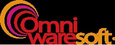 Omniwaresoft Technology Inc. logo