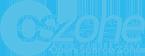 Open Source Zone Inc. logo