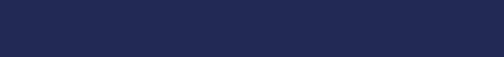 Prianto logo