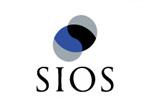 SIOS Technology logo