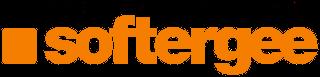Softergee logo