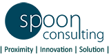Spoon Consulting logo