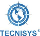 Tecnisys logo