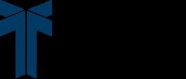 TVAR Solutions logo