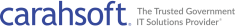 Carahsoft Technology Corp. logo