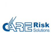 CARE Risk Solutions Accelerates Performance and Growth with EDB
