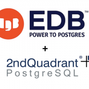 How EDB Became the Leader in the Postgres Market
