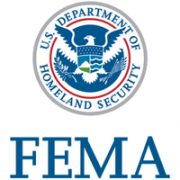 How the Federal Emergency Management Agency achieved 100% Containerization, including PostgreSQL