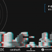 Postgres Vision 2020 Virtual Event Highlights