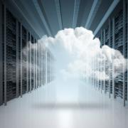 What is Cloud Computing and What Does it Mean for Postgres in the Enterprise?