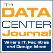 The Data Center Journal