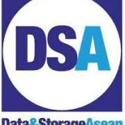 Data & Storage Asean