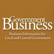 Government Business